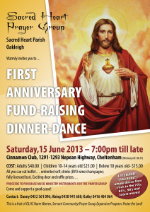 Sacred Heart Fundraising 20130615 A4_final