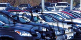 Tips to avoid being ripped off when buying a car