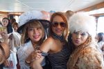 Boat cruise for a cause_51