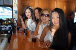 Boat cruise for a cause_54