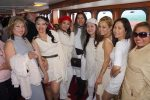 Boat cruise for a cause_57