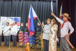 APSL Flag Raising Ceremony in Blacktown_DSC3580