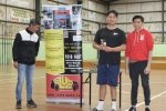 SEAPBL-Talyer Auto Cup 2017_A-Grade 3-Points King with Talyer Auto's Ryry Rutaquio