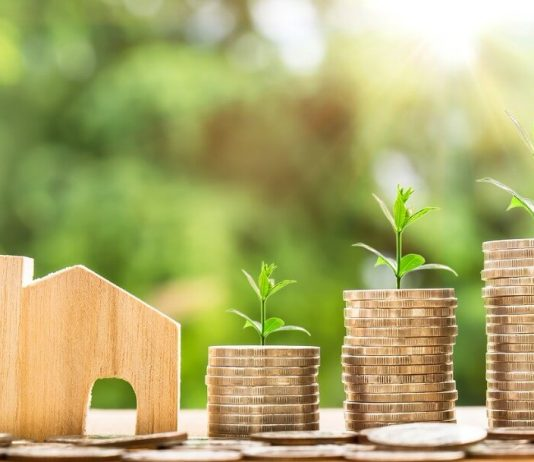 How lenders assess your loan application