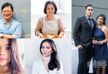 Filipina entrepreneurs on the rise in Australia